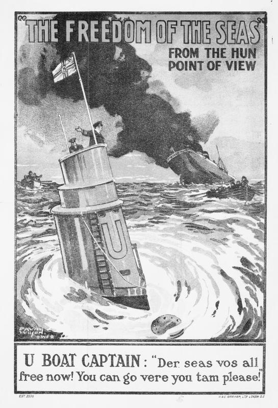the sinking of the lusitania essay According to john m taylor in his essay fateful voyage of lusitania, what did the new york tribune claim concerning americans and the sinking of the lusitania the nation which remembered the maine will not forget the civilians of the lusitania.